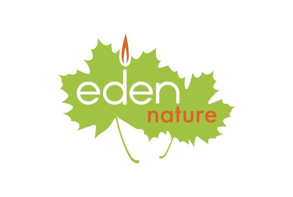 EDEN NATURE