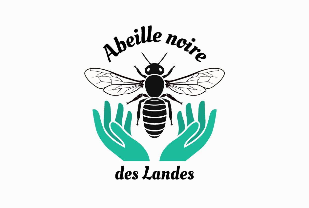 ABEILLE NOIRE DES LANDES